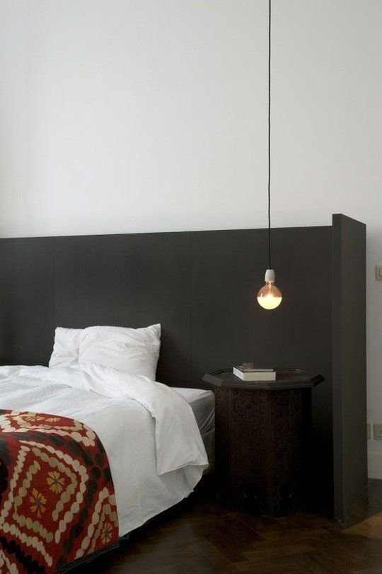 Best Fun New Things To Try In The Bedroom Diy Projects Ideas With Pictures