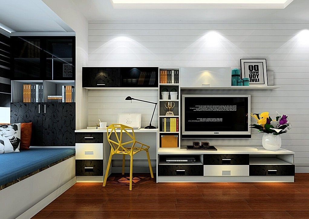 Best Pin By Positively Sparkle On Dream Nyc Apartment Bedroom With Pictures