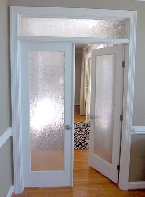Best All About Interior French Doors French Door Picture With Pictures