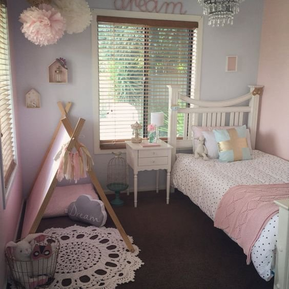 Best 25 Amazing Girls Room Decor Ideas For Teenagers Girls With Pictures