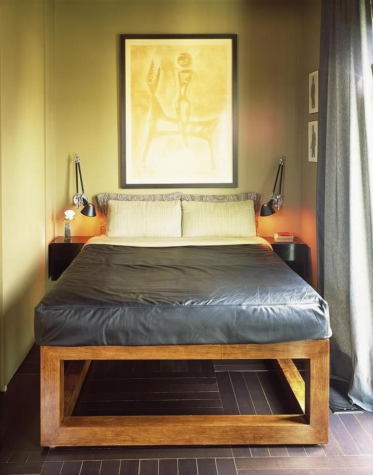 Best Small Zen Bedroom Diy Love Modern Bedroom With Pictures