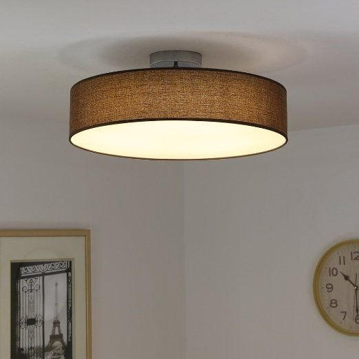 Best Kusun® 33W Led Ceiling Lights (2800K 4500K 6000K Dimmable With Pictures