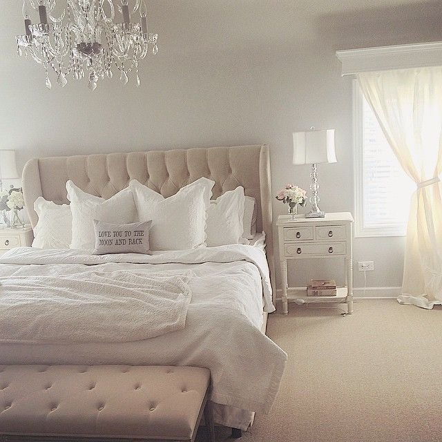 """Best """"White On Beige On White On Beige Loveforneutrals Tap With Pictures"""