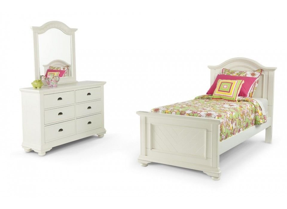 Best Bobs Furniture Twin Bed Set Online Information With Pictures