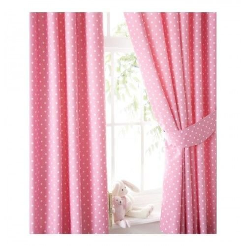 Best Girls Bedroom Curtains Curtain Girls Bedroom Curtains With Pictures