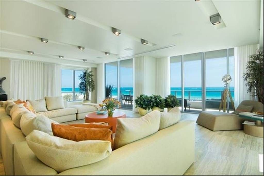 Best Check Out This Awesome Listing On Airbnb 3 Bedroom Ocean With Pictures