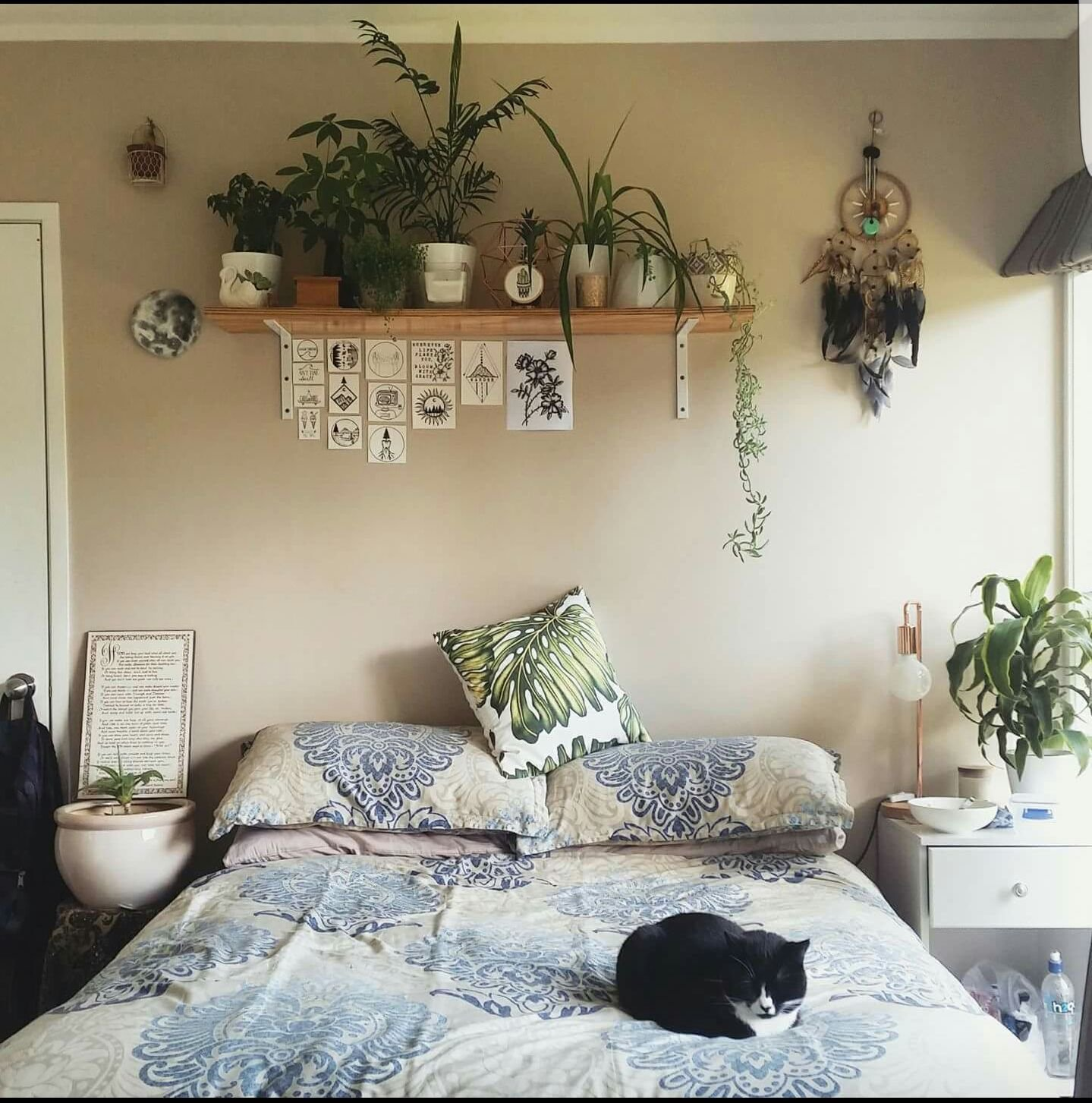 Best P I N T E R E S T Dearautumn Room Inspo Bedroom With Pictures