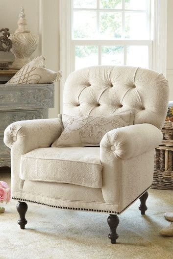 Best Provence Matelasse Chair Bedroom Chair Comfy Armchair With Pictures