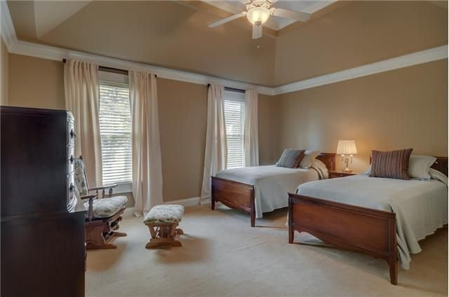 Best Crown Molding In A Vaulted Ceiling Room Her Own Room In With Pictures