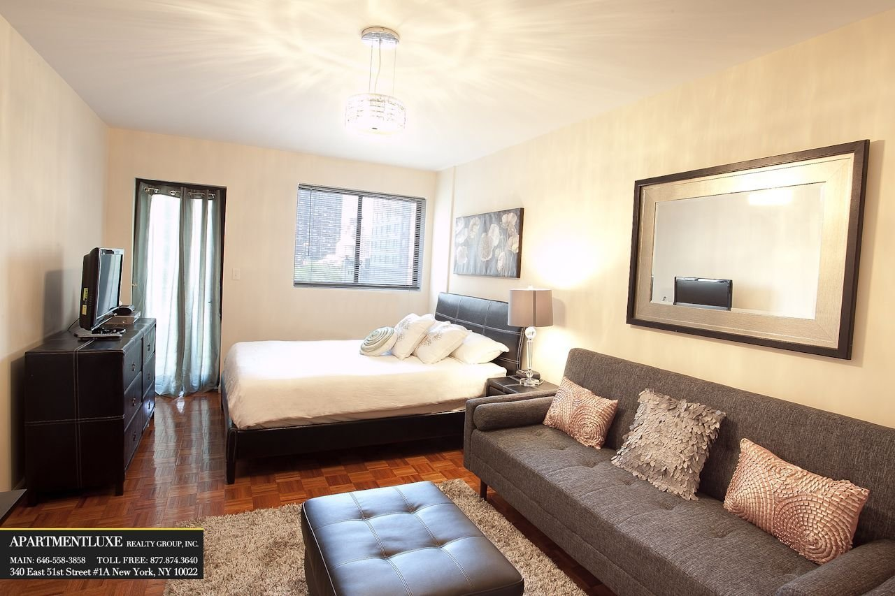 Best Studio Apartment Beautifully Furnished Studio Apartments With Pictures