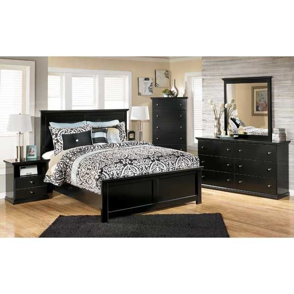 Best American Furniture Warehouse Virtual Store Maribel 5 With Pictures