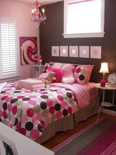 Best Tween Room For My 10 Year Old Daughter Girls Room Designs Decorating Ideas Rate My With Pictures