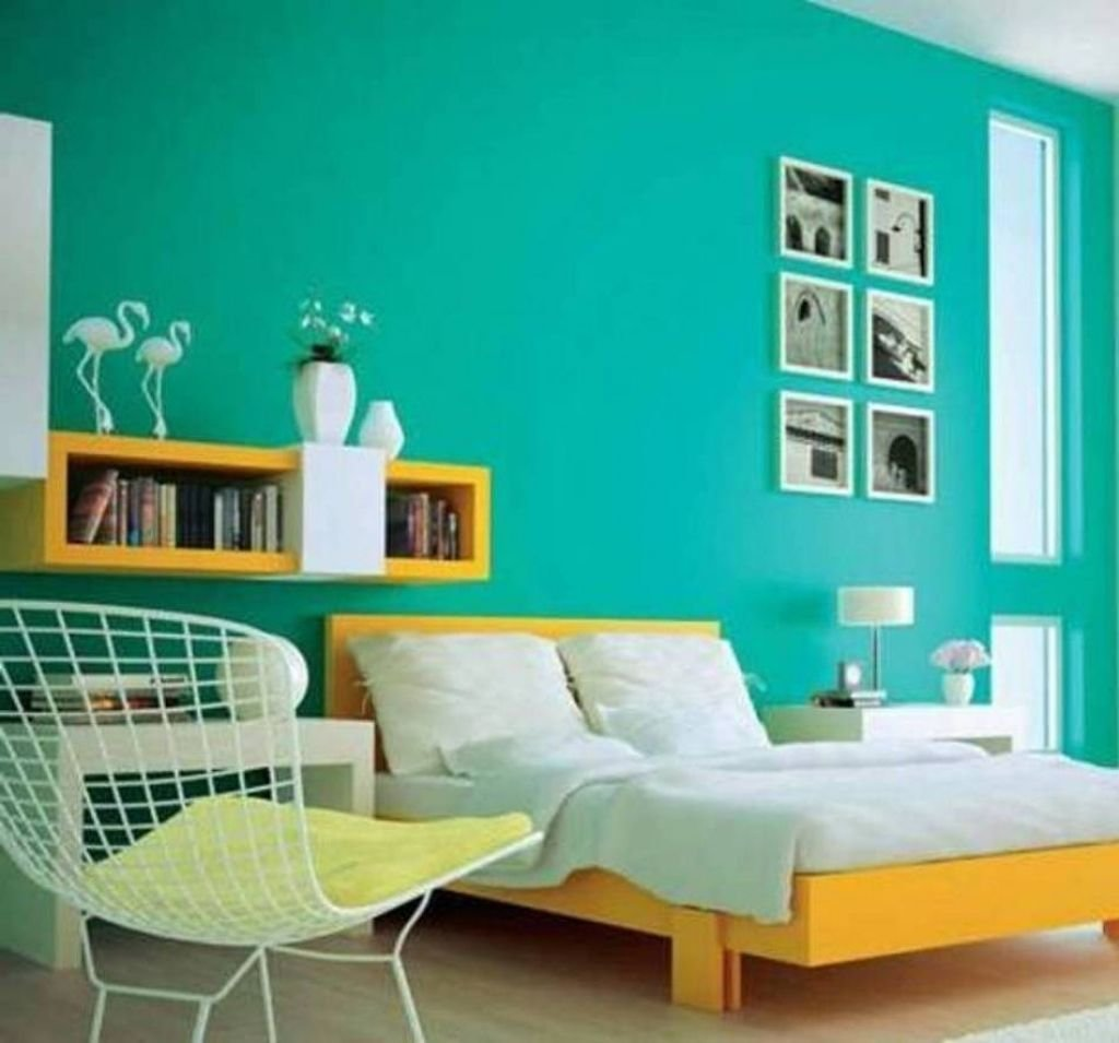 Best Bedroom Wall Color Best For Master Paint Bedrooms Colors With Pictures