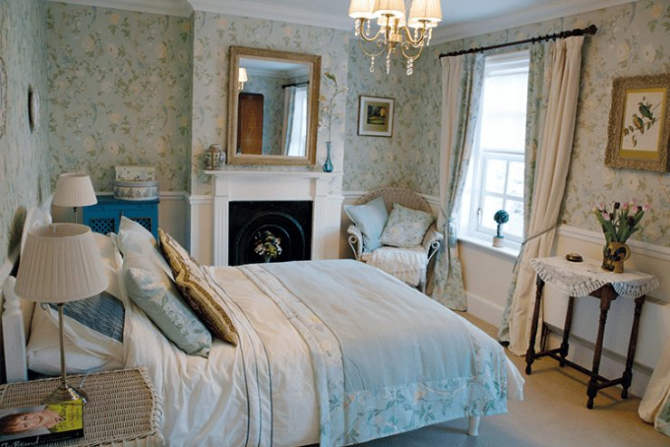 Best Pin By Laura Mcniffe On Bedroom Georgian Homes Georgian With Pictures