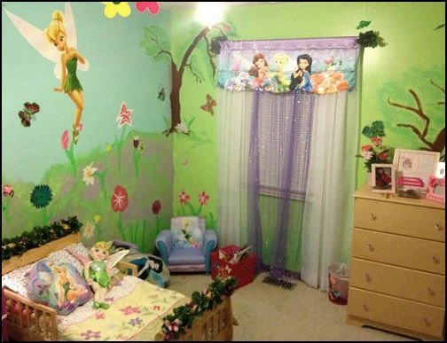 Best Little Girls Bedroom Ideas Bedrooms Maries Manor With Pictures