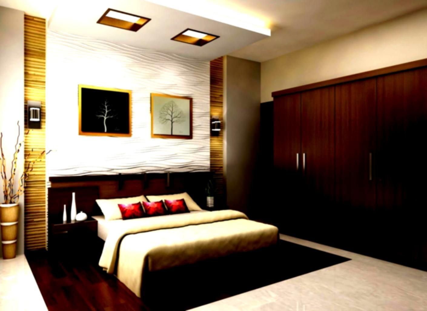 Best 25 Best Master Bedroom Interior Design Ideas Master With Pictures