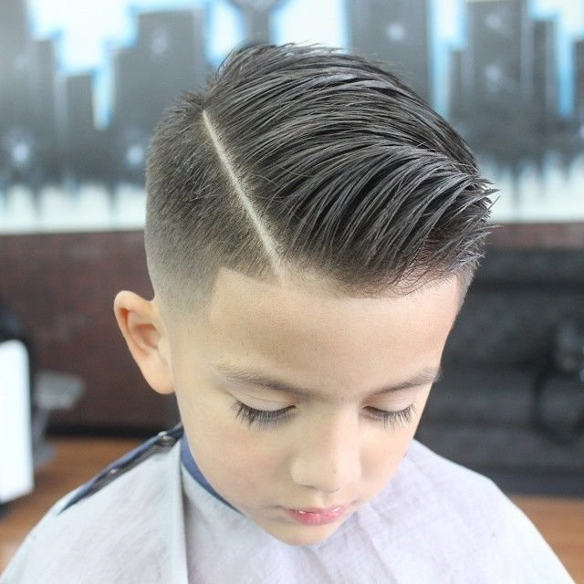 Free Image Result For Boy Haircuts For 9 Year Olds Tully Wallpaper