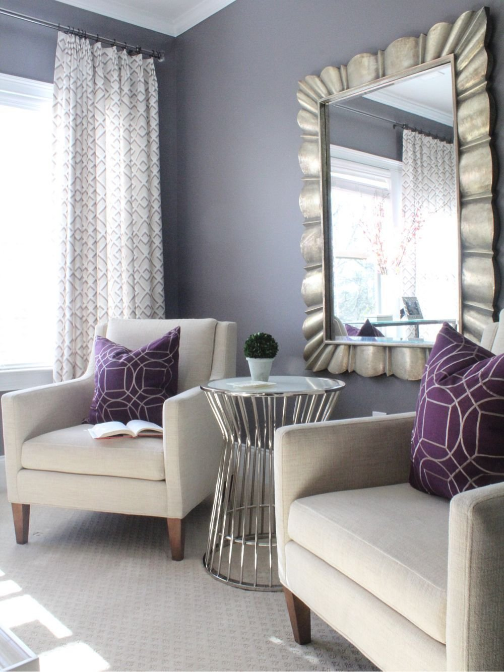 Best How To Turn Your Master Suite Into A Retreat Bedrooms With Pictures