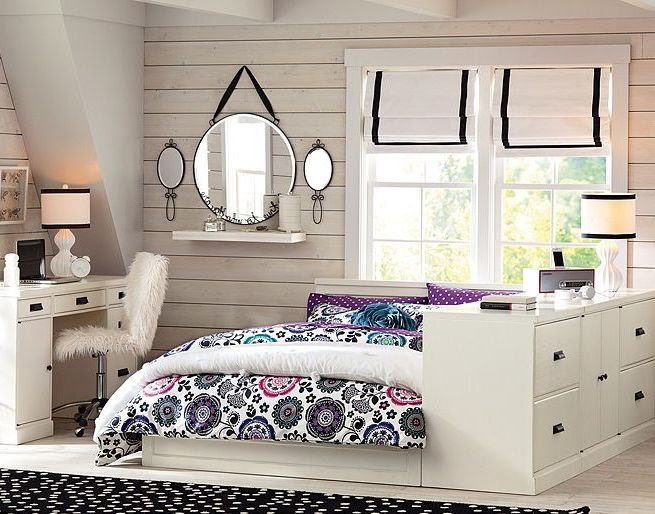 Best 20 Of The Most Trendy T**N Bedroom Ideas Bedroom Design With Pictures