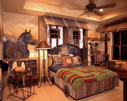 Best Image Detail For Little Boys Bedroom Caroline S Room With Pictures
