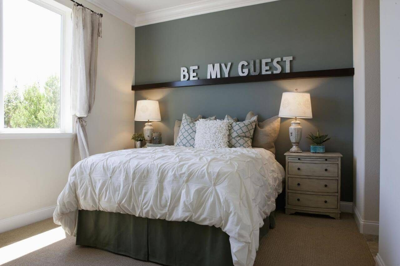 Best 20 Accent Wall Ideas You Ll Surely Wish To Try This At With Pictures