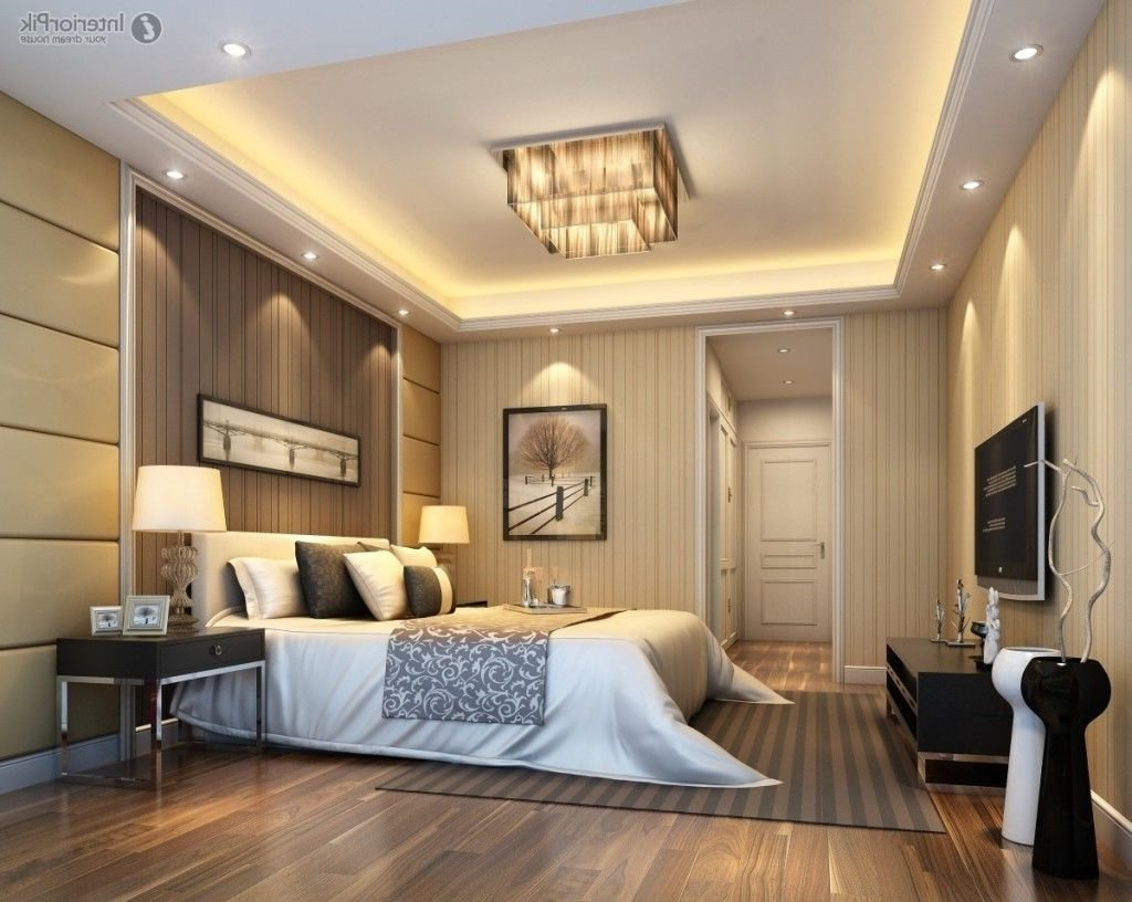 Best False Ceiling For Bedroom Home Design Inspiration Classic With Pictures