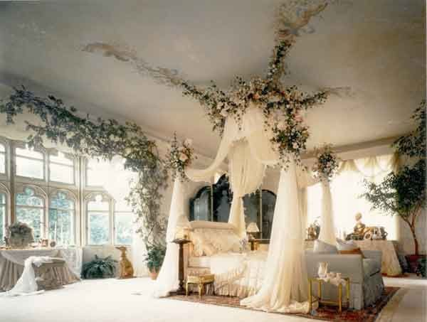 Best Bill Miller Designed Bedroom Beautiful Bedrooms Boudoirs With Pictures