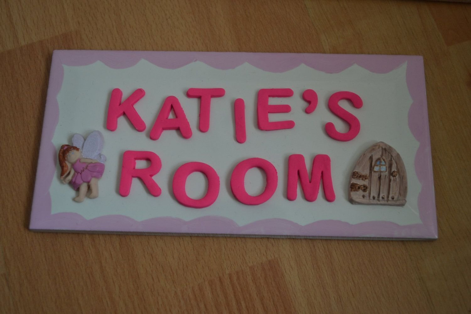 Best Bedroom Door Name Plaque Door Plaque Name Plaque With Pictures