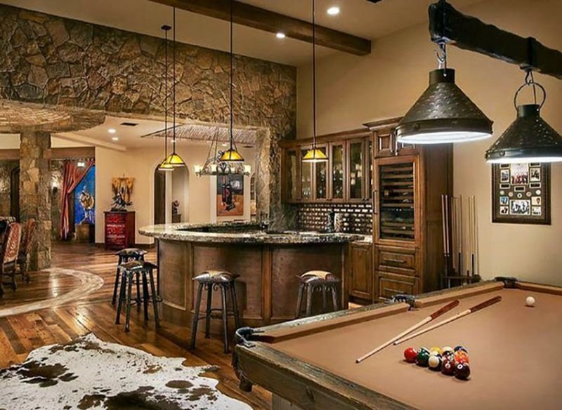 Best 25 Spare Room Man Cave Ideas Ideas On Pinterest With Pictures