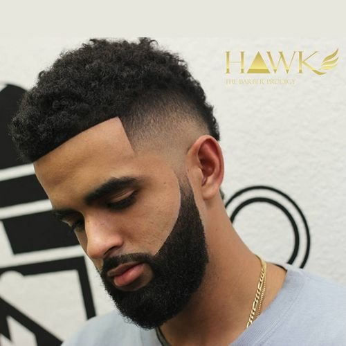 Free Popular African American Male Hairstyles 3 African Wallpaper