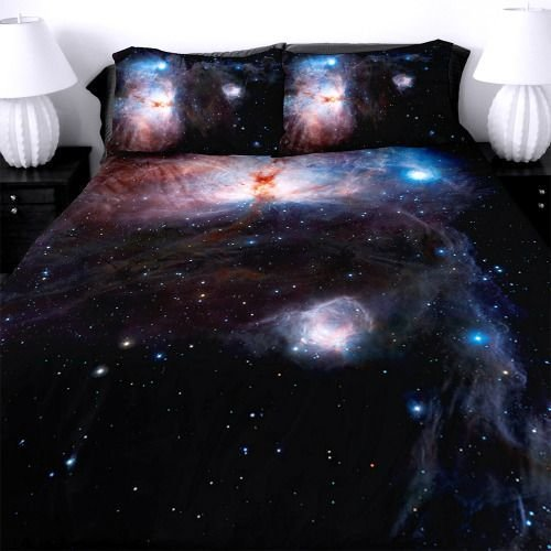 Best Galaxy Bedrooms Tumblr Galaxy Rooms Pesquisa Google With Pictures
