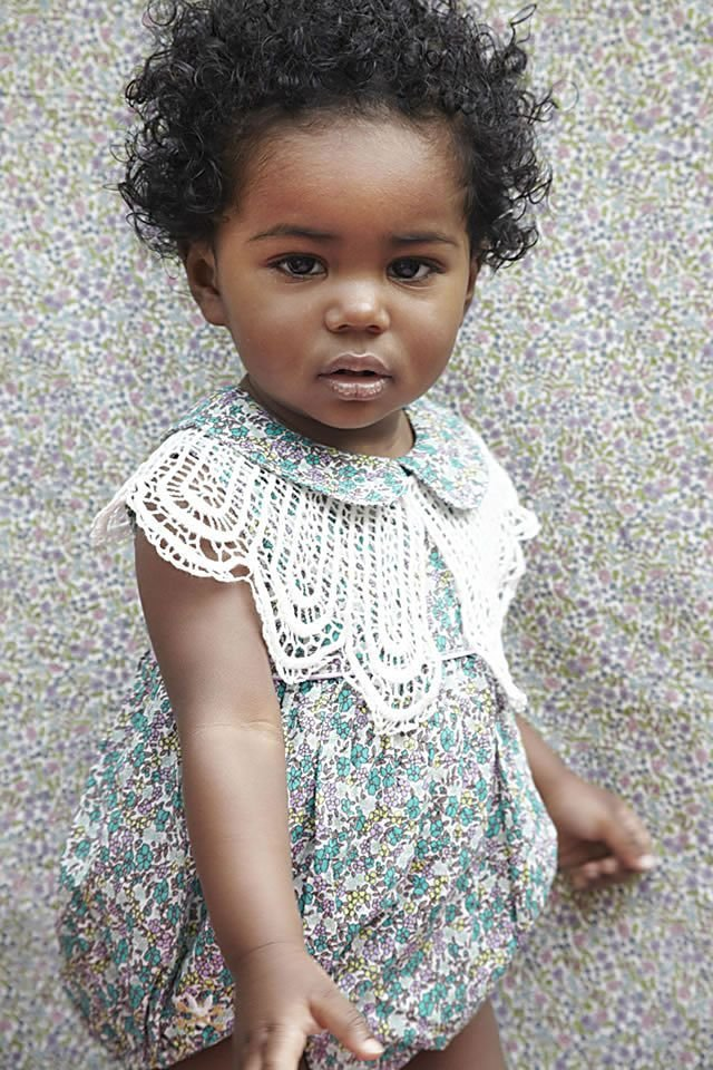 Free African American Little Girl Google Search African Wallpaper