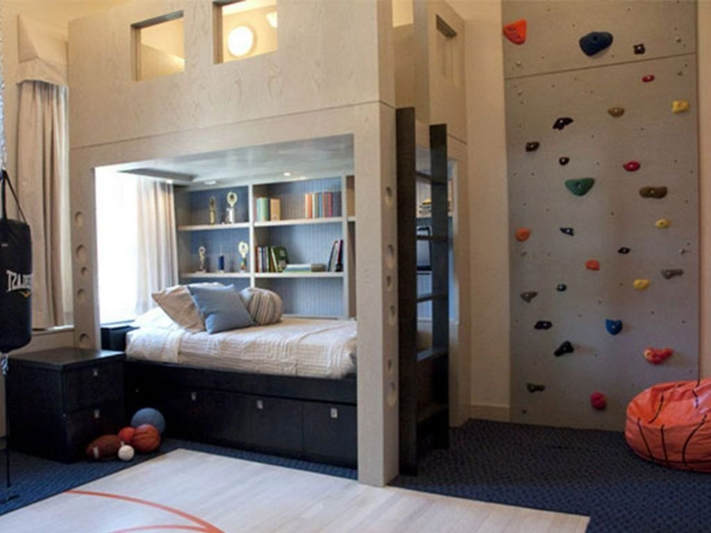Best Image Result For 8 Year Old Boy Bedroom Ideas Kid S Room With Pictures
