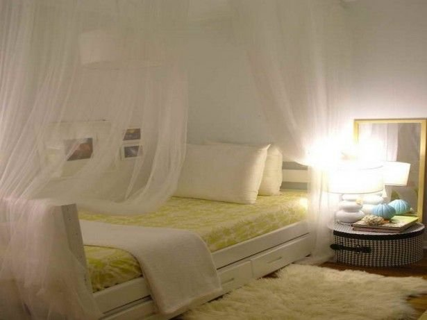 Best Small Bedroom Ideas For Couples Bedroom Romantic Small With Pictures