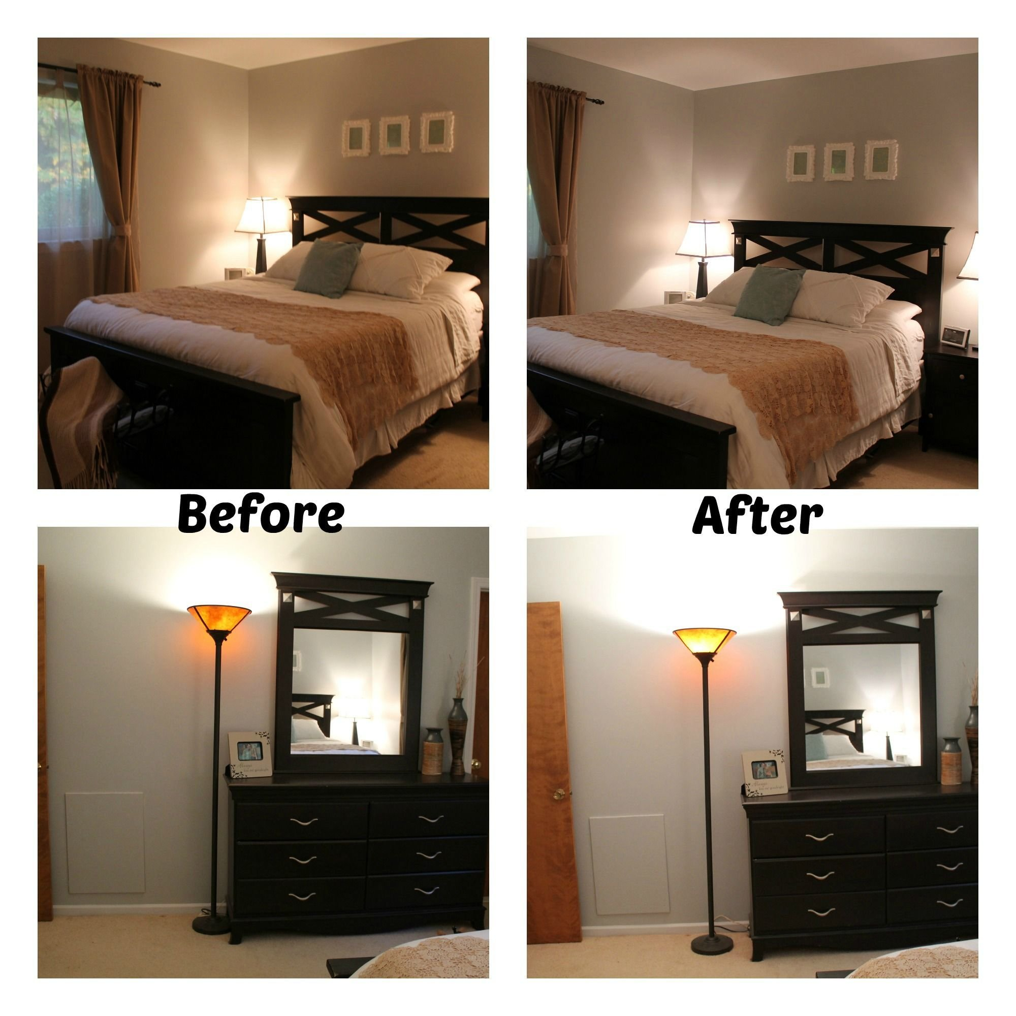 Best Yellow Lighting Can Completely Change The Way Your Paint With Pictures
