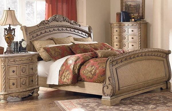 Best Discontinued Ashley Furniture Ashley Furniture Bedroom With Pictures