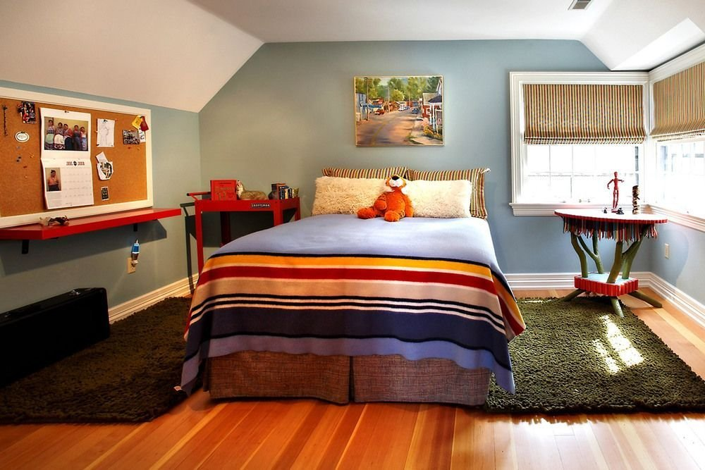 Best Updated Boy S Bedroom For An 11 Year Old My Room Kids With Pictures
