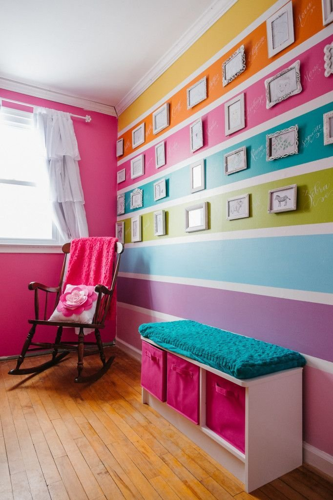 Best Rooms And Parties We Love This Week Claudia S Fun With Pictures