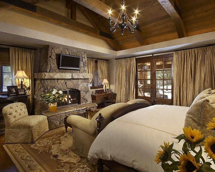 Best Rustic Meets Modern Style Decoration En 2019 Home With Pictures