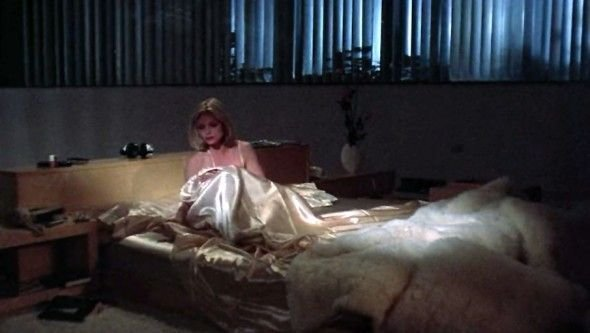 Best Elvira S Bedroom In Scarface Ultimate 70 S Glam Sigh With Pictures