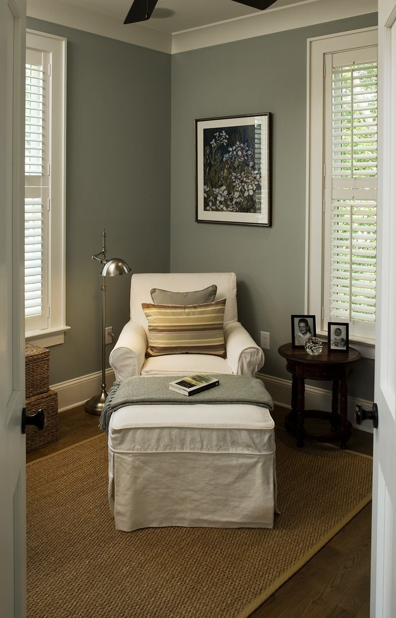 """Best I On Mt Pleasant Sc Comfy Reading Chair """"A Home Is With Pictures"""