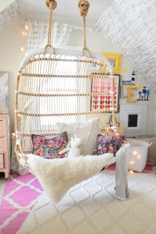 Best Inspiring Teenage Bedroom Ideas Diy Home Decor Ideas Girl Bedroom Designs Small Room With Pictures