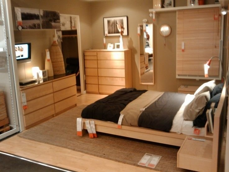 Best Design Ikea Bedroom Sets Malm With Malm Bedroom Ideas With Pictures