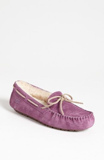 Best Ugg® Australia Dakota Slipper Women Available At Nordstrom Size 9 Snikiddymotherdaygiveaway With Pictures