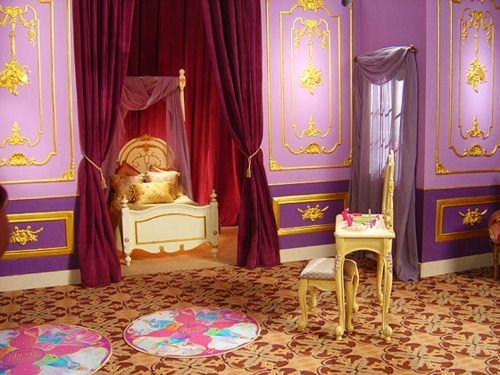 Best My Little Girl Is Going To Have This Room One Day With Pictures