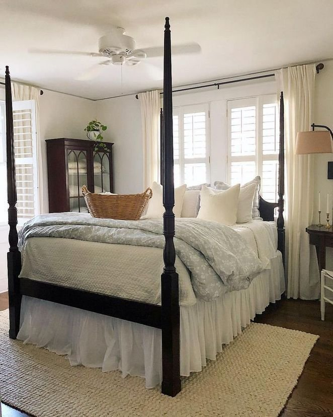 Best 24 What Does Guest Bedrooms Ideas Small Mean With Pictures