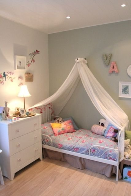 Best 25 6 Year Old Girl Bedroom Ideas On Pinterest 4 With Pictures