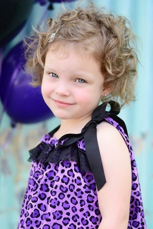 Free Hairstyles For 3 Year Old Short Hair Hairstyles Wallpaper