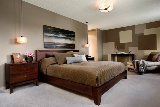 Best Master Bedroom Color Ideas Best Interior Decorating With Pictures