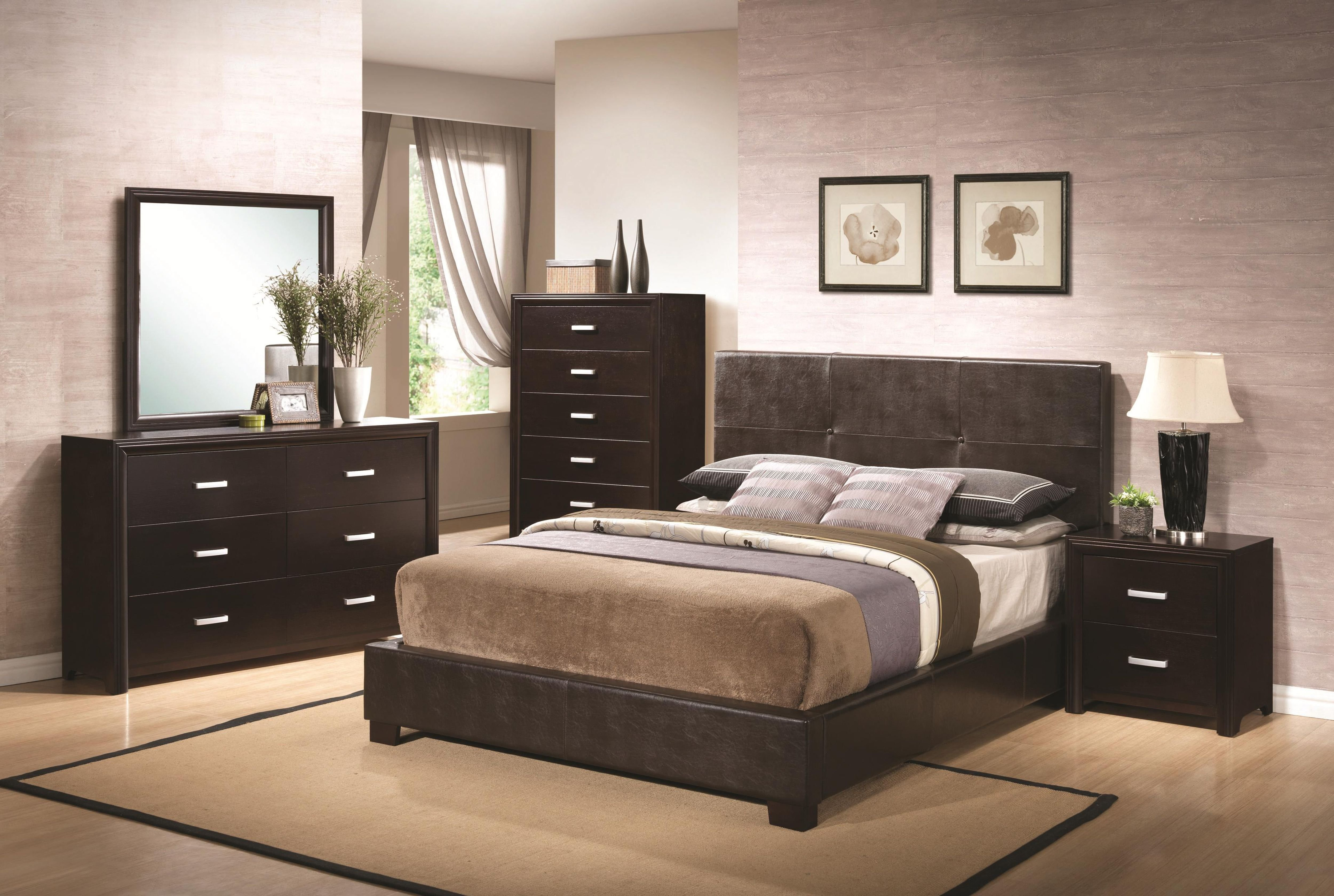 Best Sets Turkey Ikea Decorating Ideas For Master Bedroom With Pictures